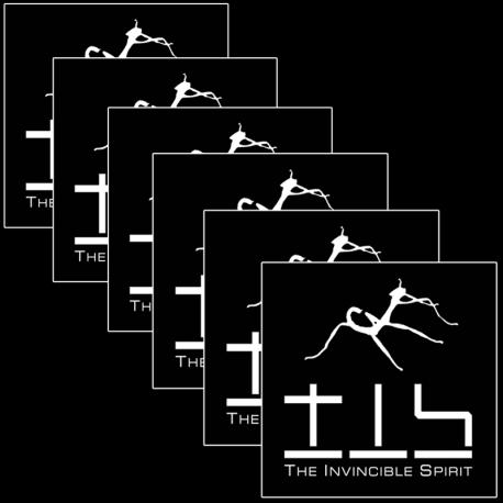 6xTIS-Sticker-Classic