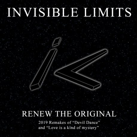 Invisible-Limits–Renew-the-Original