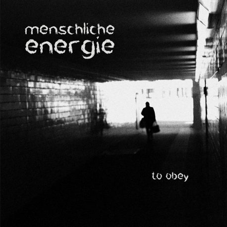 To-Obey-frontcover